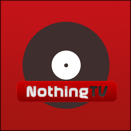Avatar von NothingTV